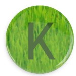 kapha button