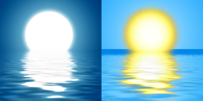 Sun Moon ID-10015601