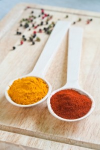 spices ID-100274529