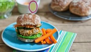 veggie_bean_burgers_for_53280_16x9