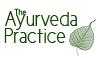 The Ayurveda Practice