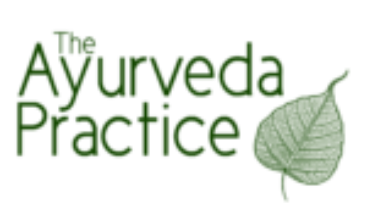 The Ayurveda Practice