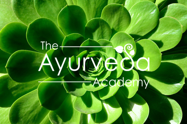The Ayurveda Academy